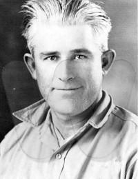 Lee Barnfield