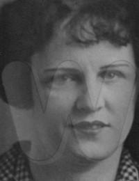 Josephine C. Davis