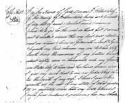 Barnfield-Bonifield/Documents/RobertSelf-will.jpg