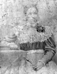 Elizabeth Burdeaux