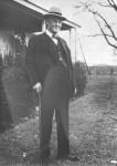 William Berry Bright Smith ca 1930