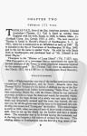 Thomas Vail - page 9