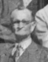 William Kennon Stanford