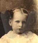 Josephine Davis