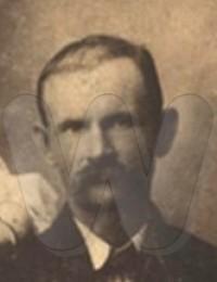 Charles Davis before 1909