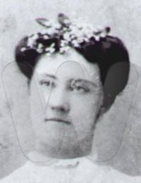 Kate Orr Stalcup