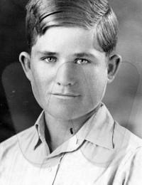 L.P. Barnfield, Jr.