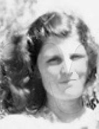 Bonnie (Barnfield) Alldredge
