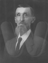 John Foster Snavely