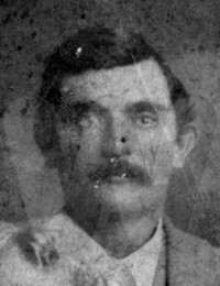 Robert Franklin Swann