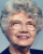 Sara Grace Joyner Chesnutt