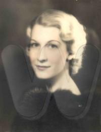 Julia Ann (Smith) Bonifield