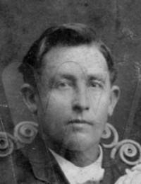 John W. Witt