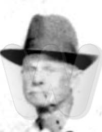 George C. Hurley