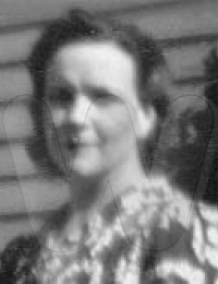 Wilma M. (Bonifield) Bell