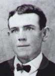 James P. Stalcup