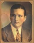 Frederick William Bonifield