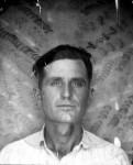 Carl Matthew Barnfield