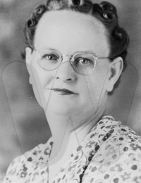 "Katherine Margaret ""Katy"" (Davis) Barnfield"