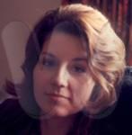 Linda Annene Barnfield Robinson