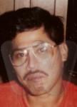 Jose Lester Rodriguez