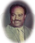 Jose Cruz Velardez