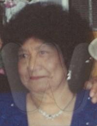 Rita Navarro
